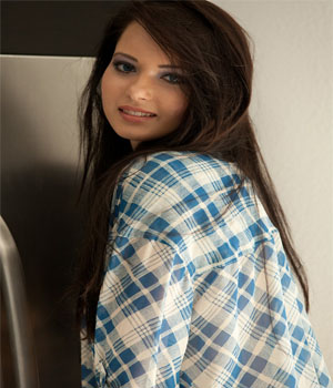 delhi Escorts call girls